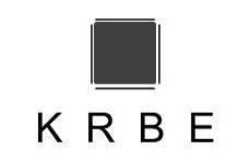 KRBE GmbH
