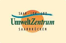 Saar Lor Lux Umweltzentrum